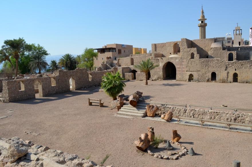 Aqaba Fort.jpg