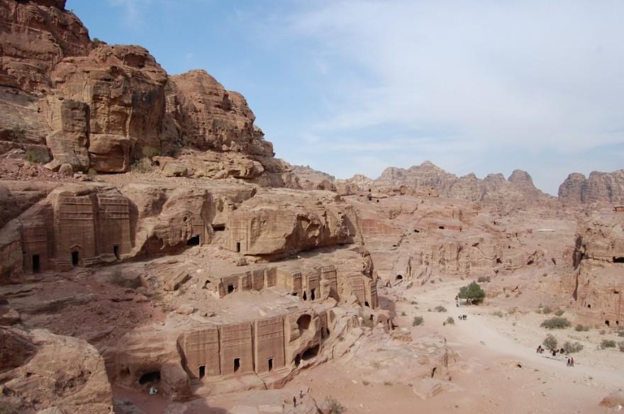 Petra-Royal-Tombs-DSC_1356-1024x680.jpg