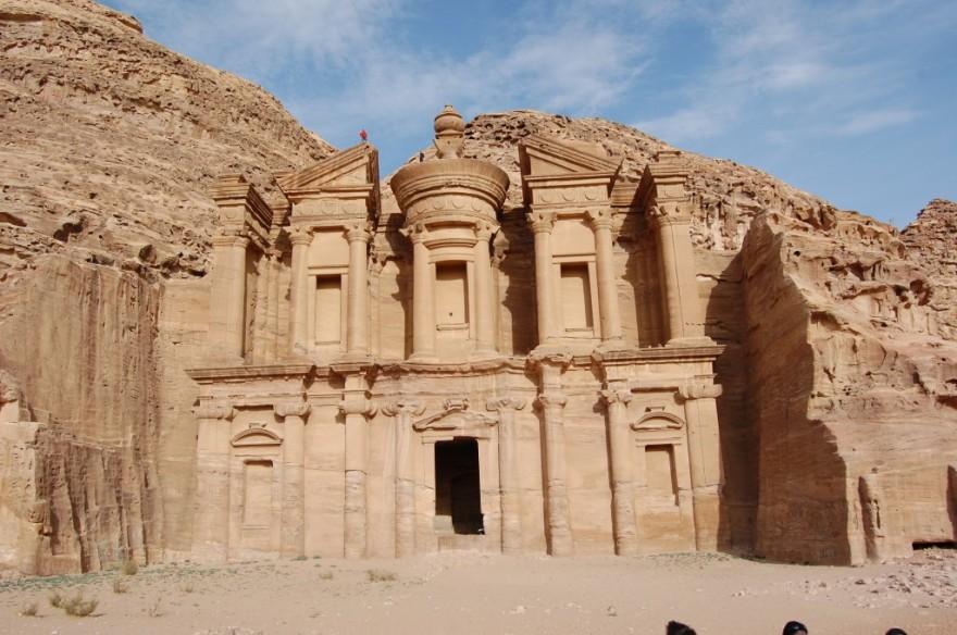 Petra-Treasury-DSC_1327-1024x680.jpg