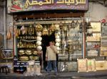 Pictures of Syria