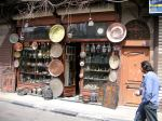 Photos of Damascus, Syria