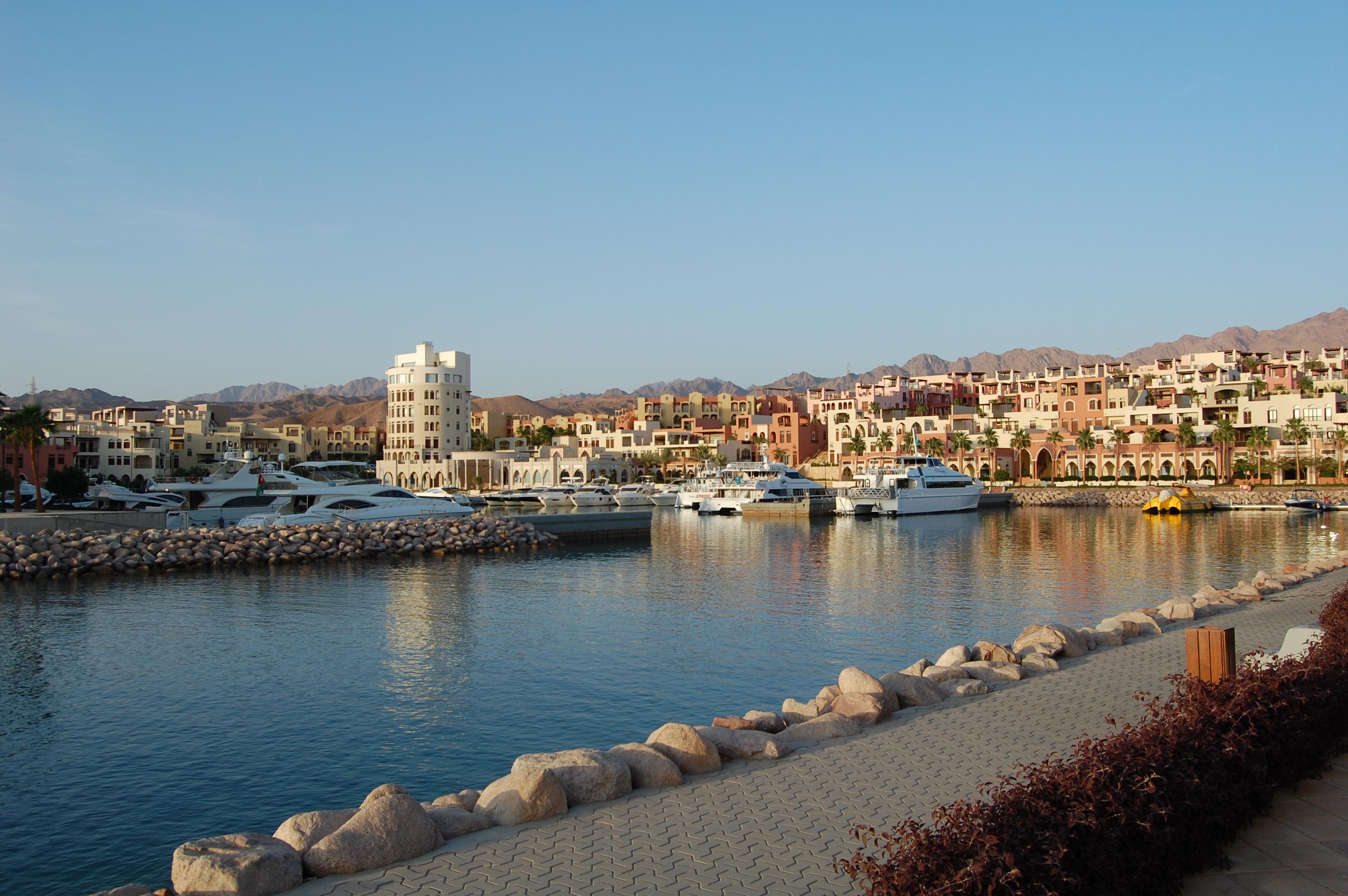 Aqaba Jordan  City new picture : Return to Photos of Aqaba, Jordan