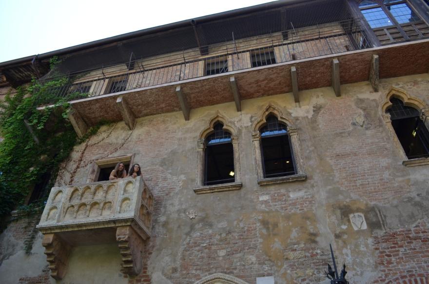 Photos of Verona