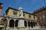 Photos of Verona