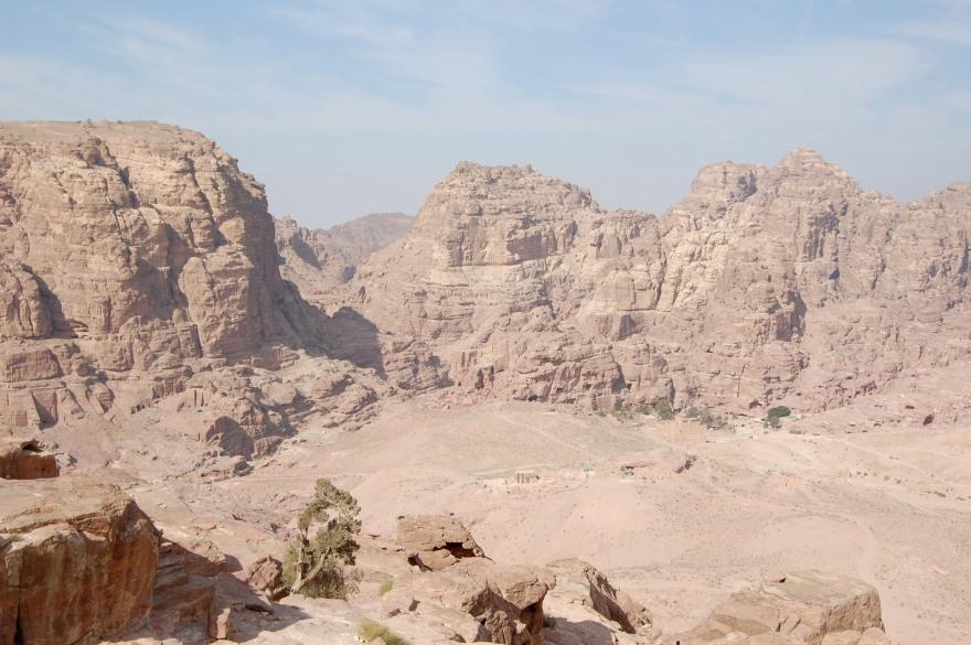 Pictures of Jordan